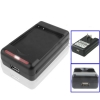 Universal USB Output Style Battery Charger Samsung Galaxy S 3 III