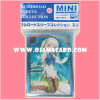 Bushiroad Sleeve Collection Mini Vol.62 : Operator Girl, Mika x53