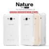 (385-072)เคสมือถือซัมซุง Case Samsung Galaxy J5 เคสนิ่มพรีเมี่ยมแบรนด์ Nillkin