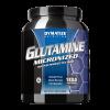 DYMATIZE NUTRITION GLUTAMINE 1000 G