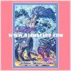 VG Sleeve Collection Mini Vol.227 : Mythical Hellsky Beast, Fenrir 70ct.