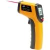 เครื่องวัดอุณหภูมิ -50 - 330 องศา (thermometer infrared) BENETECH GM320