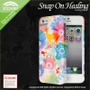 iCover Design Case Cover for Apple iPhone 5
