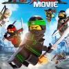 The LEGO Ninjago Movie / เลโก้ นินจาโก มูฟวี่ (พากย์ไทยเสียงโรง)