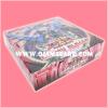 803 - Cosmo Blazer [CBLZ-JP] - Booster Box