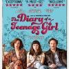 Diary Of A Teenage Girl / บันทึกรักวัยโส (บรรยายไทยเท่านั้น)