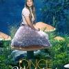 Once Upon A Time In Wonderland Season 1 (บรรยายไทย 7 แผ่นจบ + แถมปกฟรี)