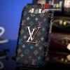 (315-002)เคสมือถือซัมซุง Samsung Galaxy S3 เคสพลาสติกหรูชุบ Gucci LV