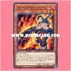 FLOD-JP022 : Elementsaber Malo'o (Common)