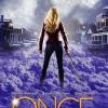 Once Upon A Time Season 2 : กาลครั้งหนึ่ง...ปี 2 (DVD มาสเตอร์ 5 แผ่นจบ + แถมปกฟรี)