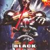 คาเมนไรเดอร์ แบล็ค ปะทะ ชาโดว์มูน / Kamen Rider Black VS Shadow Moon