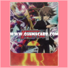 VG Fighter's Deck Holder / Case Vol.02 - Toshiki Kai
