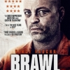 Brawl in Cell Block 99 / คุกเดือด คนเหลือเดน (บรรยายไทยเท่านั้น)