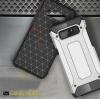 (436-293)เคสมือถือซัมซุง Case Samsung Galaxy Note8 เคสนิ่มเกราะพลาสติกสไตล์หุ่นยนต์