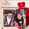 We Got Married S.2 YongHwa (CN Blue) & SeoHyun (SNSD) + Special (V2D บรรยายไทย 11 แผ่นจบ)