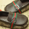 S54017 (Pre) รองเท้า Brand GC