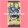 902 - The New Challengers / Next Challengers [NECH-JP] - Booster Pack (JA Ver.)