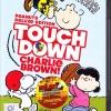 Peanuts Deluxe Edition: Touchdown Charlie Brown! / สนูปปี้ กับแก๊งพีนัทส์เพื่อนเกลอ: ยอดนักกีฬา ชาร์ลี บราวน์!