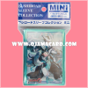 Bushiroad Sleeve Collection Mini Vol.136 : Knight of Blue Heavens, Altomile x60