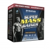DYMATIZE Super Mass Gainer Chocolate (12lb)