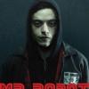 Mr. Robot Season 2 (บรรยายไทย 3 แผ่นจบ + แถมปกฟรี)