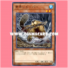CIBR-JP040 : Nimble Beaver (Normal Rare)