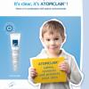 Atopiclair Cream 40 Ml.รักษาผิวติดสเตียรอยด์ ภูมิแพ้ผิวหนังเด็กเล็ก แผลยุงกัด ผื่นแพ้