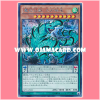 SPTR-JP001 : Malevolent Hermit Youkai Daibakaze / Daibakaze the Malevolent Hermit Yokai (Secret Rare)