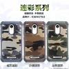 (385-110)เคสมือถือ Case Xiaomi Redmi Note 3 เคสกันกระแทกแบบหลายชั้นลายพรางทหาร