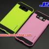(413-009)เคสมือถือซัมซุง Case Samsung Galaxy J5 เคสนิ่มพื้นหลังพลาสติกทูโทนสุดสวย