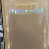 (436-243)เคสมือถือซัมซุง Case Samsung Galaxy Note8 เคสนิ่มใสกันรอยนิ้วมือกันกระแทกยอดฮิต