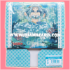 Bushiroad Cardfight!! Vanguard Card Exclusive Promo Storage Box Vol.3 - Shangri-La Star, Coral