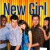 New Girl Season 3 : สาวใสยัยจอมเพี้ยน ปี 3 (DVD มาสเตอร์ 3 แผ่นจบ + แถมปกฟรี)