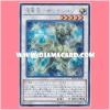 INOV-JP048 : Denglong, Origin of the Yang Zing / Denglong, Dracomet of Origin (Secret Rare)