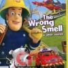 Fireman Sam: The Wrong Smell & Other Stories-แซมยอดตำรวจดับเพลิง ชุด เรดาห์ยอดสุนัขกู้ภัย