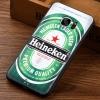 (พร้อมส่ง)เคสมือถือซัมซุง Case Note5 เคสนิ่มลายเบียร์