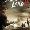Stake Land 2 : The Stakelander / โคตรแดนเถื่อน ล้างพันธุ์ซอมบี้ ภาค 2 (บรรยายไทยเท่านั้น)