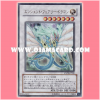 ANPR-JP040 : Ancient Fairy Dragon (Ultra Rare)