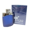 น้ำหอม Mont Blanc Legend Special Edition for Men EDT 100 ml.