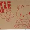 Baby Bear (Clear Version) [Momoko]