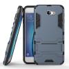 (พร้อมส่ง)เคสมือถือซัมซุง Case Samsung Galaxy J5 Prime/On5(2016) เคสนิ่มเกราะพลาสติกสไตล์ IronMan
