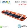 Hospro YDC-8A1 - Basket Stretcher