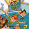 Jake And The Never Land Pirates : Peter Pan Returns - เจคกับสหายโจรสลัดแห่งเนเวอร์แลนด์ : การกลับมาของปีเตอร์ แพน