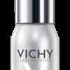 Vichy Liftactiv Serum10 Eyes&Lashes 15ml.