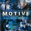 Motive Season 1 / ล้วงเกมฆาตกร ปี 1 (DVD มาสเตอร์ 3 แผ่นจบ + แถมปกฟรี)