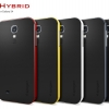 Spigen SGP : Neo Hybrid Color Case For Samsung Galaxy S4, i9500