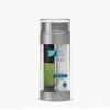 Bioder Bio Epilation Cream Gel (body)