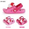 DM-S002 รองเท้าเด็ก (140-170) 2-5 ขวบ