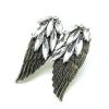#Celebrity Style Angel Wing Ring แหวนปีกนางฟ้าในตำนาน สุดฮิตในหมู่เซเลบ ดารา