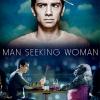 Man Seeking Woman Season 1 (DVD บรรยายไทย 2 แผ่นจบ)